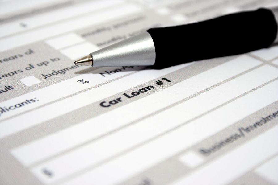Prêts Automobiles accordés pour un Mauvais Dossier de Crédit, à Montréal