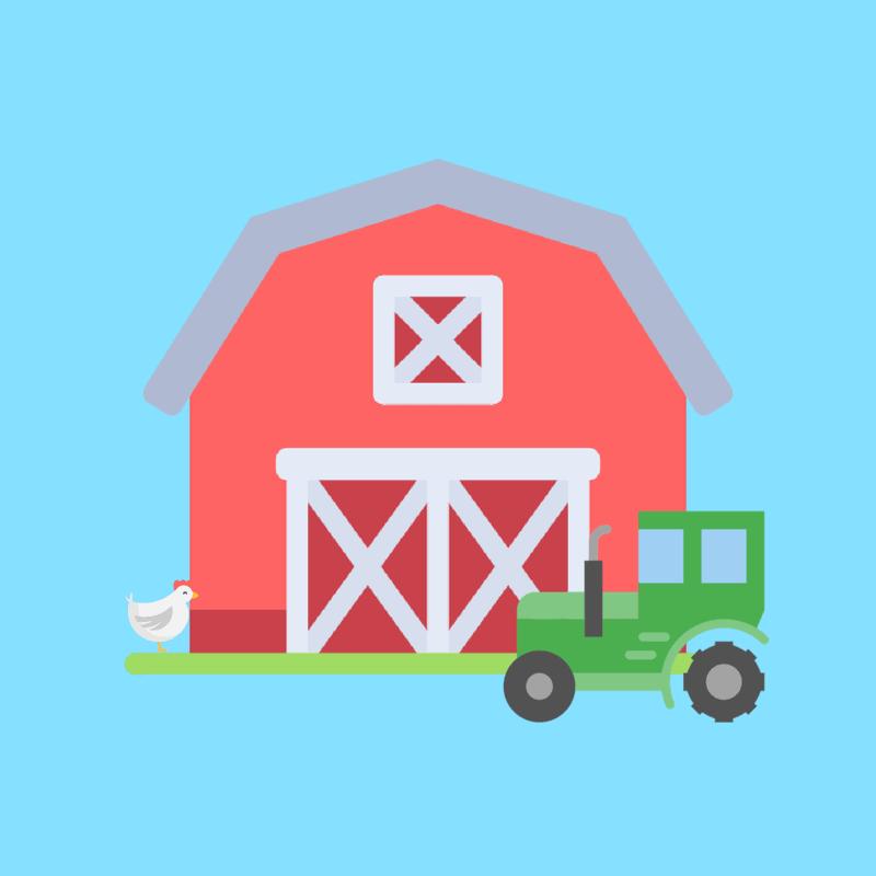 Comment obtenir une hypothèque agricole