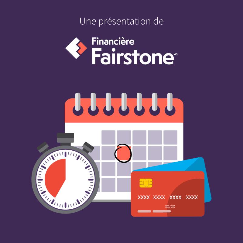 Comment rembourser rapidement le solde d'une carte de crédit