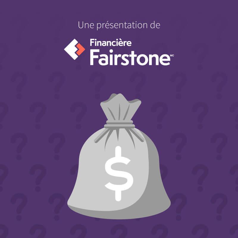 FAQ sur les prêts personnels