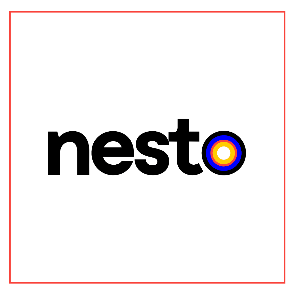nesto ⎯ Offrir aux Canadiens les taux hypothécaires les plus bas au pays