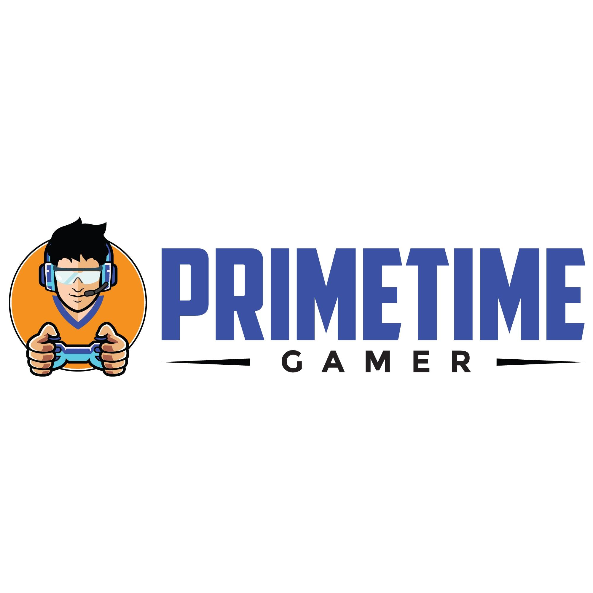 Primetimegamer.com