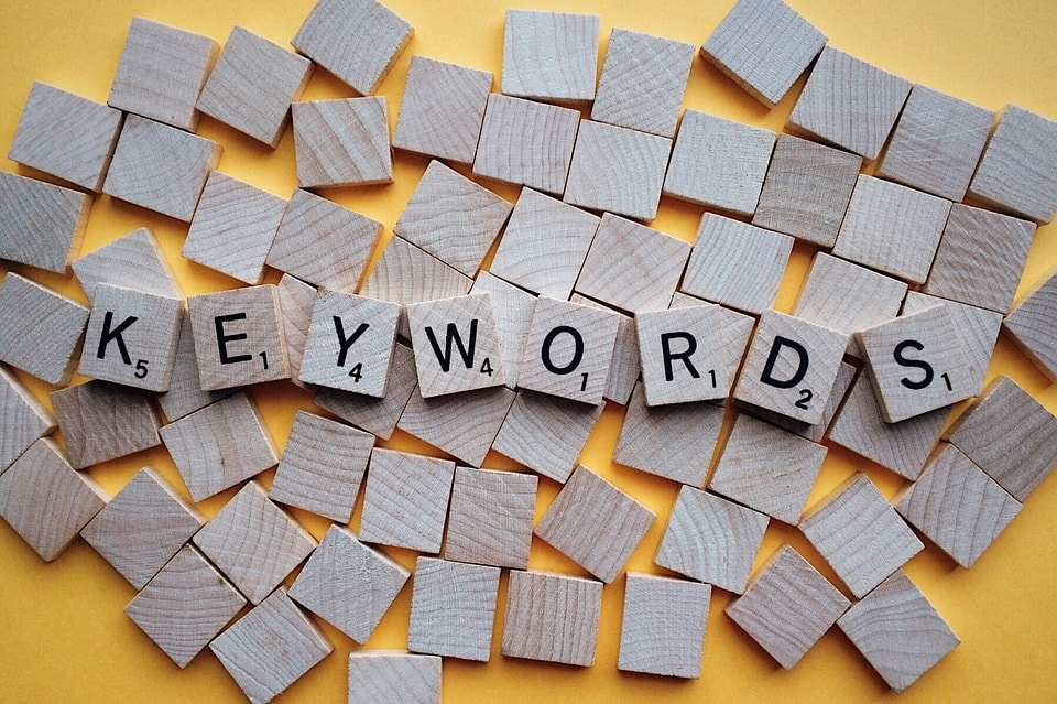 What is Keyword Cannibalisation & When is it an Issue?