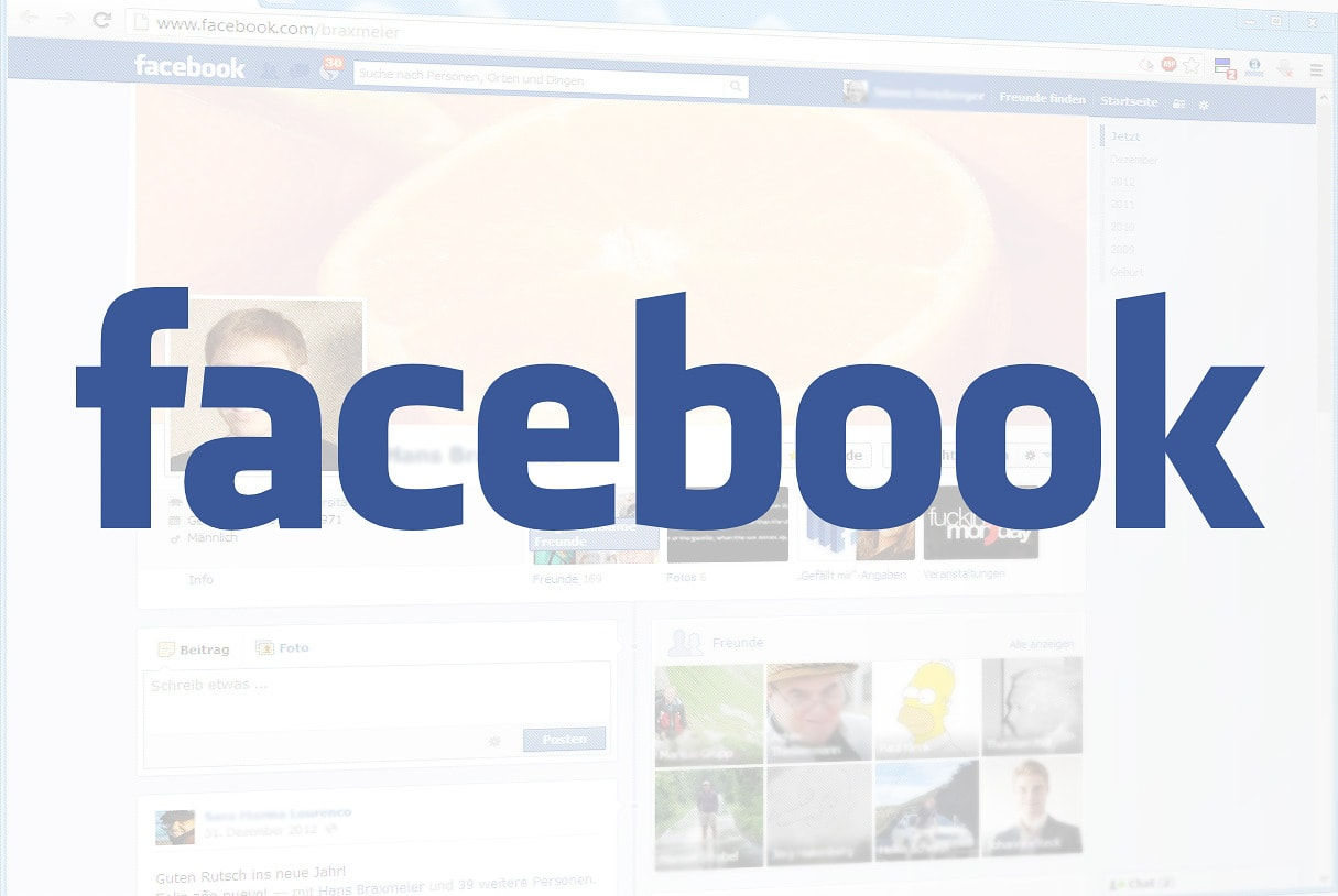 Facebook Ad System Overview: What You Need to Know