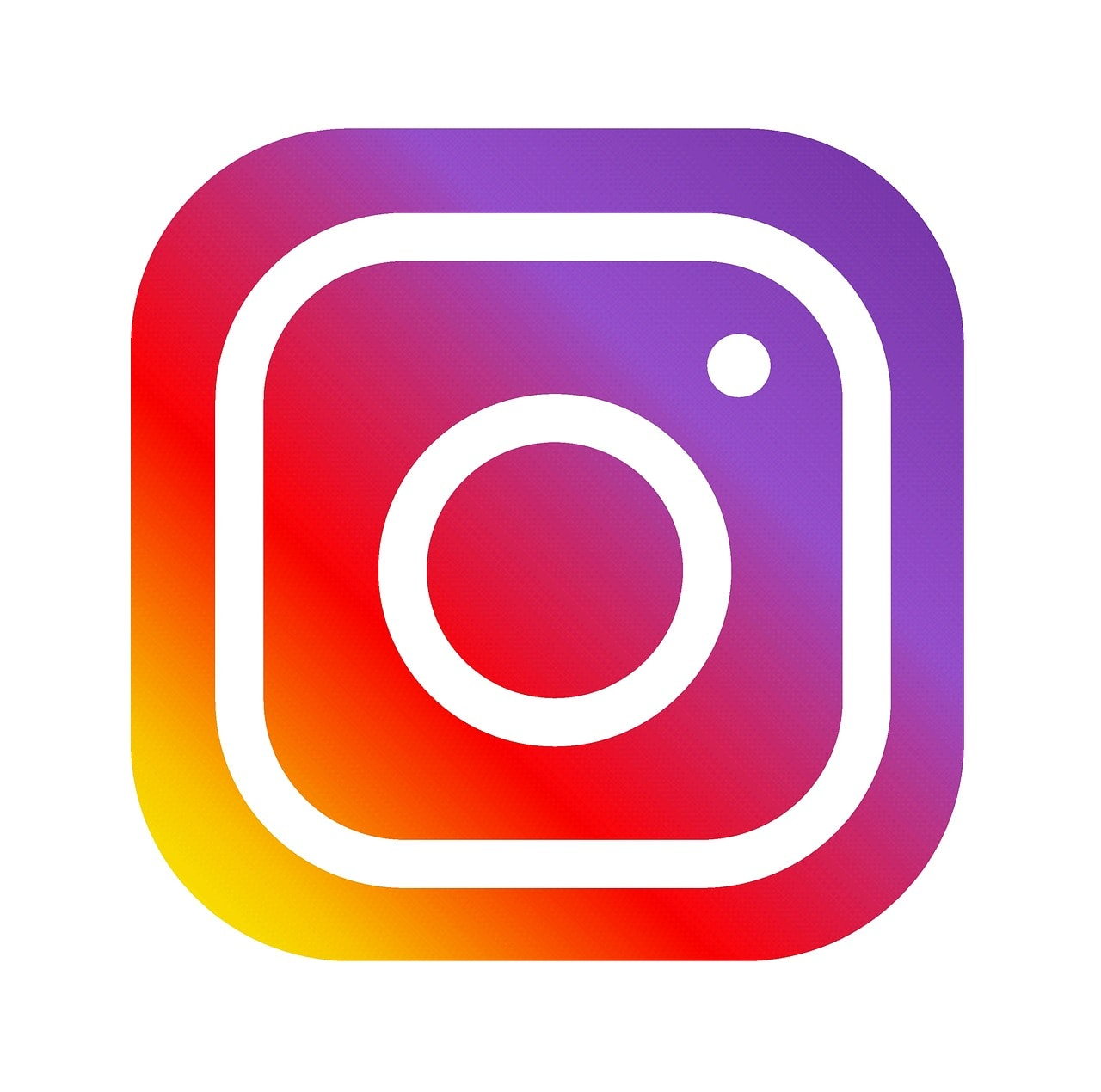 Instagram Suggested Posts: Why Businesses Should Care