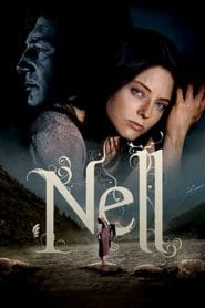 Nell 1994