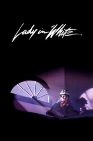 Lady in White 1988