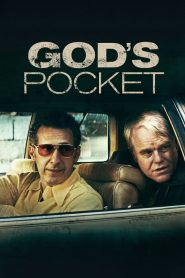 God's Pocket 2014