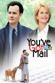 You've Got Mail 1998