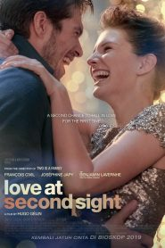 Love at Second Sight 2019