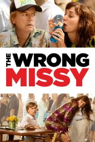 The Wrong Missy 2020