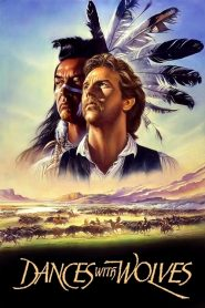 Dances with Wolves 1990