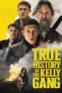 True History of the Kelly Gang 2020