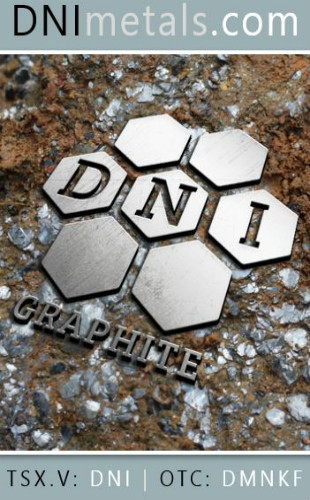 DNI Metals, Proven and Probable