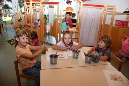 Kindergarten_4