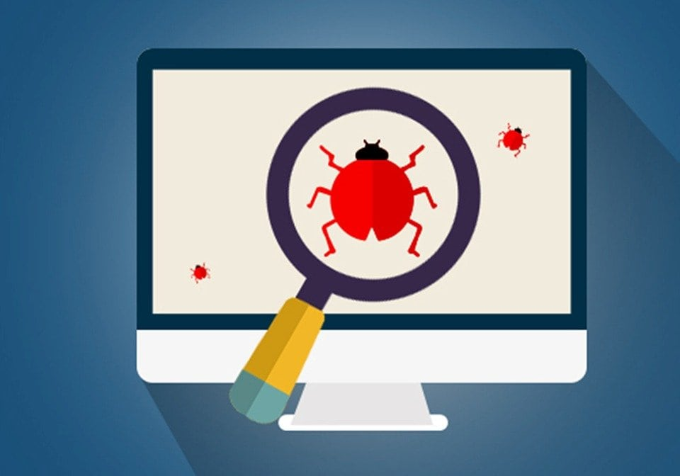Difference between Web Testing, Desktop and Client – Server Testing
