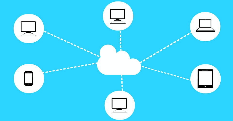 How Cloud Computing Can Influence Your Business