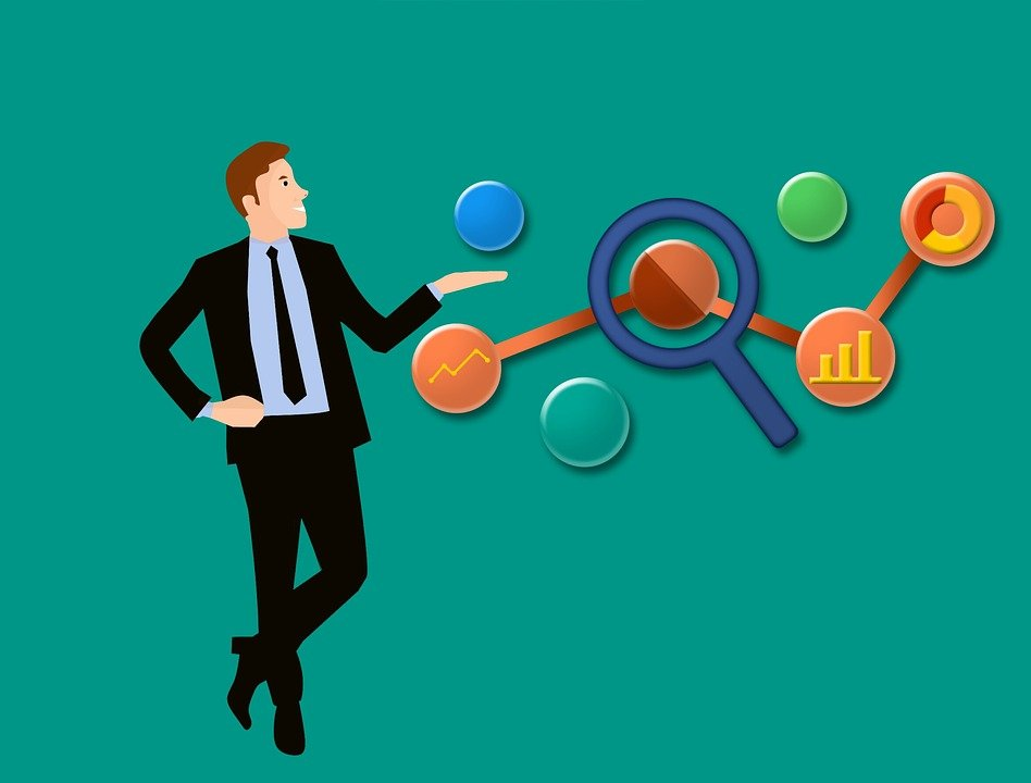 What To Choose: Free SEO or Paid SEM?