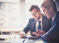 6 Benefits Of Bespoke Software Development
