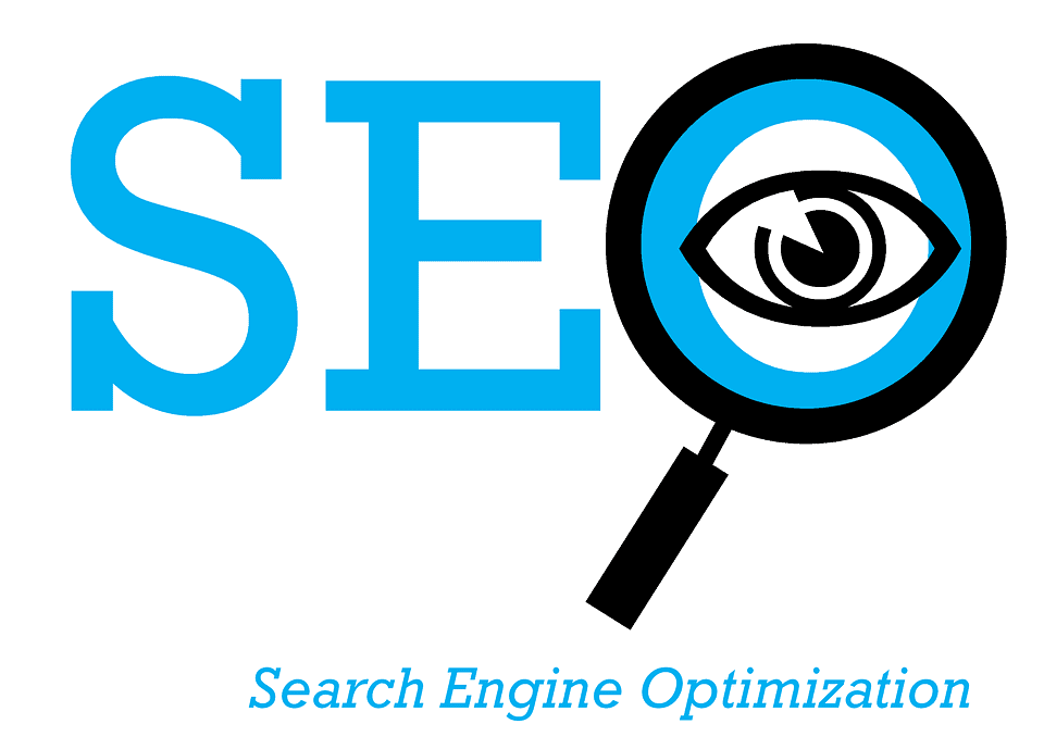 4 Places You May Trip At While Beginning With SEO