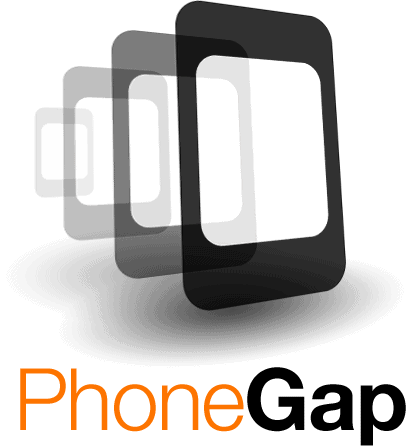 3 Essential Lessons For Developing Great PhoneGap Apps