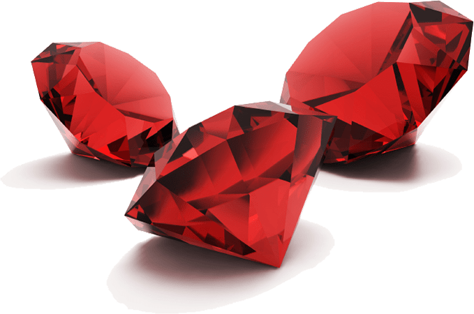 6 Useful Tips for Ruby on Rails Beginners