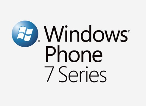 The Reasons Why Windows Phone 7 will rock the world