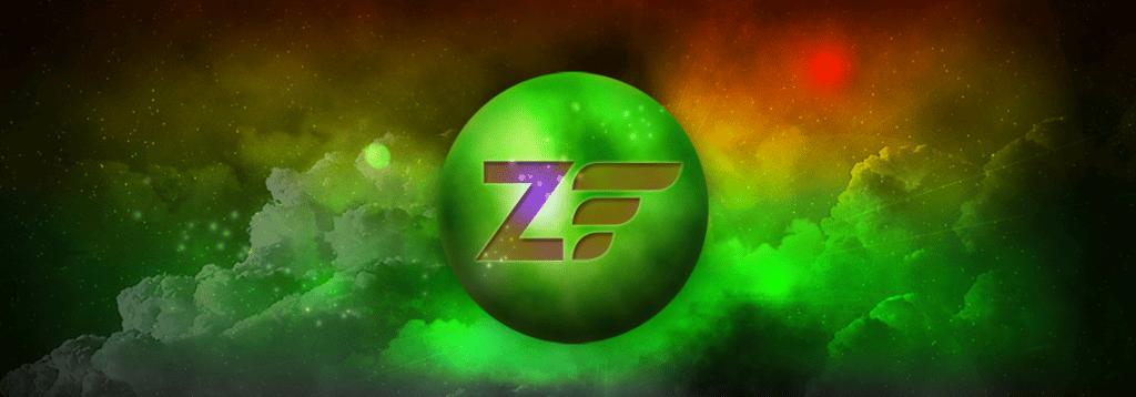 Zend Development: Zend Studio Test-drive