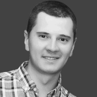 Vitaliy Babchenko