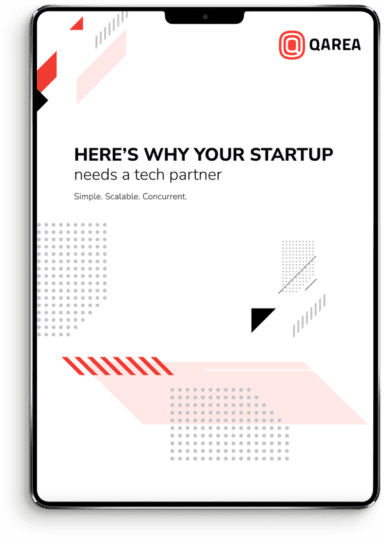 your-startup