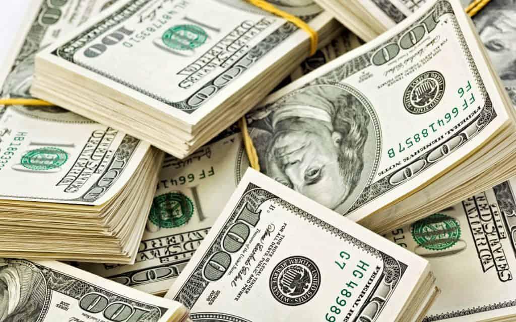 FMI analiza cumplimiento de su receta para un nuevo desembolso al gobierno de Moreno
