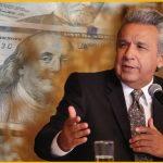 La gran mentira que hipotecó al Ecuador (Opinión)