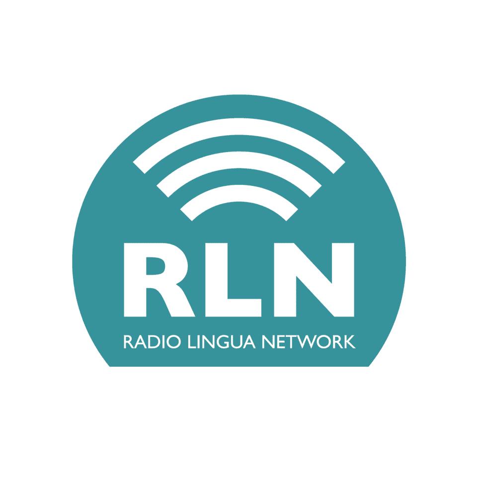 Logos_RLN_2012