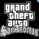 GTA San Andreas Lite V.9 All GPU Data + APK