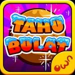 Tahu Bulat 4.1.1 MOD APK Unlimited Money