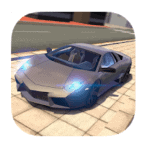 Extreme Car Driving Simulator Mod Apk (Unlimited Money) v5.1.12
