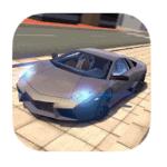 Extreme Car Driving Simulator Mod Apk (Unlimited Money) v5.1.12