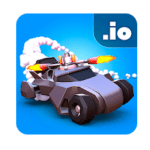 Crash of Cars Mod Apk (Coins/Gems) v1.4.01