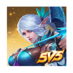 Mobile Legends Bang Bang MOD APK v1.3.88.4161