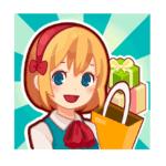 Happy Mall Story MOD APK v2.3.1