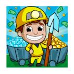 Idle Miner Tycoon MOD APK v2.55.1
