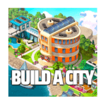 City Island 5 Mod Apk v2.13.4 (Unlimited Money)