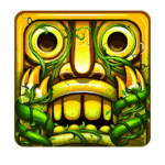 Temple Run 2 Mod Apk (Unlimited Money) v1.67.1