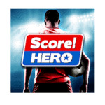 Score Hero Mod Apk (Unlimited Money) v2.47