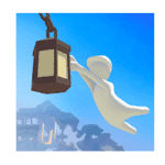 Human Fall Flat Mod + Apk + Data v1.0