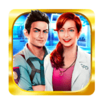 Criminal Case Mod Apk v2.33 (Unlimited Energy)