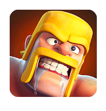 Clash of Clans Mod Apk v13.0.25 (Unlimited Money)