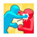 Gang Clash Mod Apk v2.0.7 (Unlimited Money)