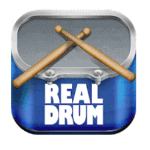Real Drum Apk v9.0.3