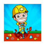 Idle Miner Tycoon Mod Apk v2.79.0 (Unlimited Money)
